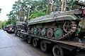 Anakonda 2008 - 7 Brygada Obrony Wybrzeża (06).jpg