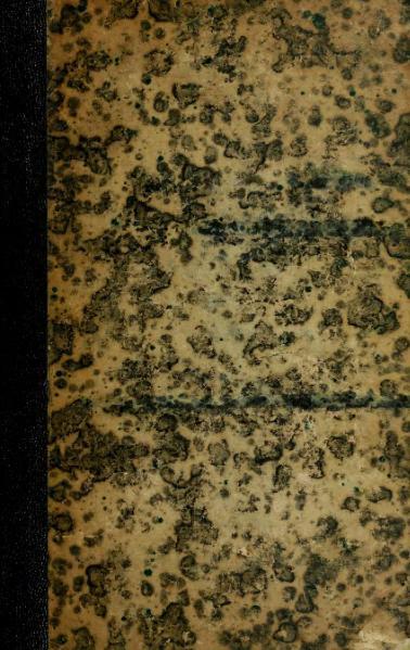 File:Ancelot - Œuvres complètes de M. Ancelot.djvu