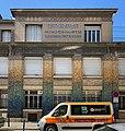 Ancien Centre Hygiène Sociale - Pantin (FR93) - 2021-04-25 - 1.jpg