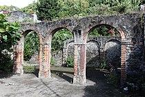 Ancien asile Bethléem 07.jpg