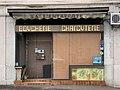 Ancienne Boucherie Charcuterie 95 Grande Rue - Pont-de-Veyle (FR01) - 2020-12-03 - 1.jpg