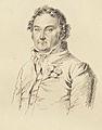 Anders Danielsson(1784-1839).jpg