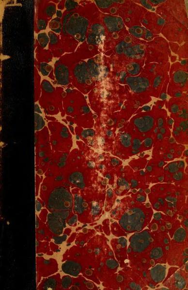 File:Andler - Nietzsche, sa vie et sa pensée, II.djvu