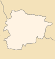 Andorra-locator map.png