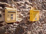 Andorra post boxes.jpg