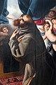 André reinoso, visione di san francesco d'assisi e i sette martiri marrocchini, 1635-40 ca. 02.jpg