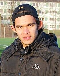 Andrés Flores 20120308.jpg