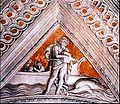Andrea Mantegna 120.jpg