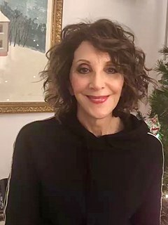 Andrea Martin American-Canadian actress, singer and comedian