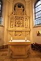 Andreaskapelle-IMG 3057.JPG