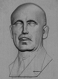 Andrej Kavuljak.jpg