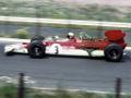 AndrettiMario19690801Lotus63-Allrad-3.jpg