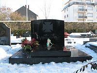 Andriy Melnyk grave.jpg