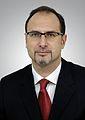 Andrzej Szewiński VII kadencja Kancelaria Senatu.jpg