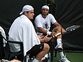 Andy roddick and fernando gonzalez.jpg