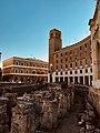Anfiteatro di Lecce.jpg