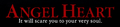 Angel Heart Filmlogo.png