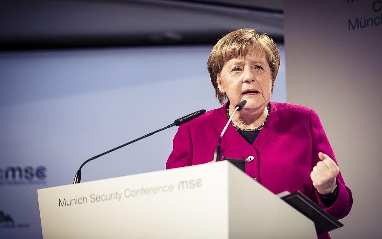 Angela Merkel MSC 2019.jpg