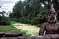 AngkorThom 95 0210.jpg