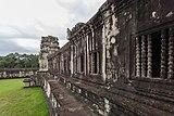 Angkor Wat, Camboya, 2013-08-15, DD 058.JPG