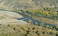 Angostura Diversion Dam.jpg