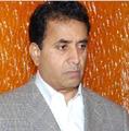 Anil Deshmukh.png