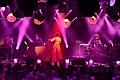 Ann Sophie – Unser Song für Österreich Clubkonzert - Live Show 02.jpg
