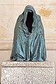 Anna Chromy Pieta in Salzburg.jpg