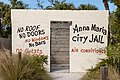 Anna Maria Island Historical Society Museum Old City Jail 2019-1414.jpg