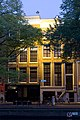 AnneFrankHuisAmsterdam.jpg