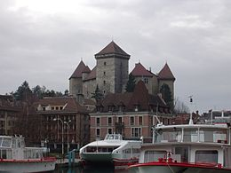 Annecy musee-chateau.jpg
