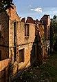 Annesley Hall, Nottinghamshire (9).jpg