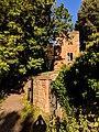 Annesley Old Church, Nottinghamshire (14).jpg
