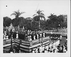 Annexation of Hawaii (PP-35-8-022).jpg
