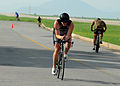 Annual triathlon 120825-F-EO463-635.jpg