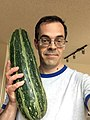 Another Giant Zucchini (23312813226).jpg