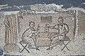 Antakya Archaeological Museum Yakto mosaic 2536.jpg