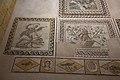 Antakya Archaeology Museum Satyr et al mosaic sept 2019 5874.jpg