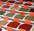 Antalya spices3 wza.jpg