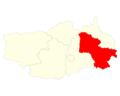 Antanifotsy district.png