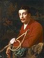 Anthony Frederick Augustus Sandys - Sir Thomas George Fermor-Hesketh, 7th Baronet Hesketh of Rufford (1849-1924).jpg