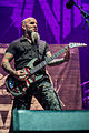 Anthrax-Rock im Park 2014 by 2eight DSC8107.jpg