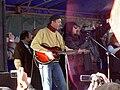 AntiOkhtaCenterMarch2009-10-10-082.jpg