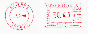 Antigua stamp type 2.jpg