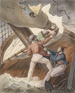 Anton von Perger Schiff im Sturm.jpg