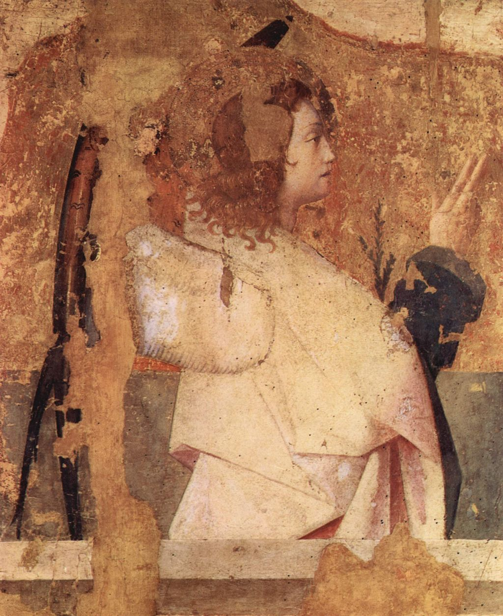 Antonello da Messina 041