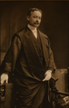 Antonin Galipeault.png
