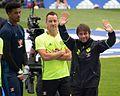 Antonio Conte 20160810.jpg