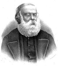 Antonio Feliciano de Castilho.jpg
