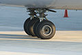 Antonov An-124 en Vigo (5512500903).jpg